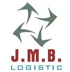 JMB-logistic